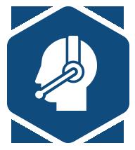 callcenter-icons