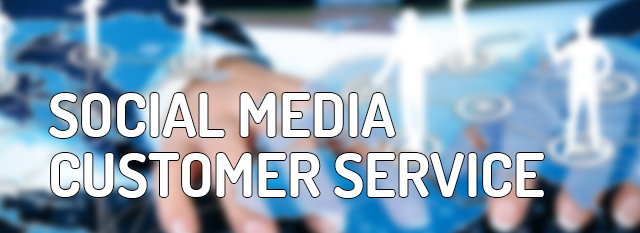 Delivering Legendary Social Media Customer Service