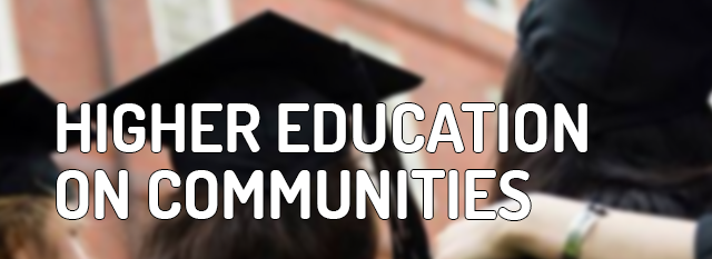 Learning Curve: 5 Community Building Ideas from Higher Education
