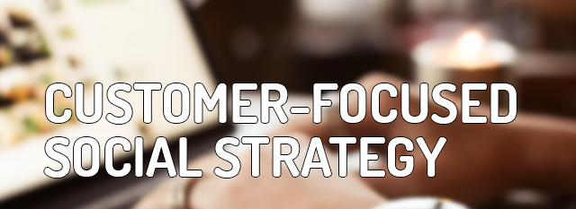 4 Ways to Be a More Customer-Focused Social Media Agent