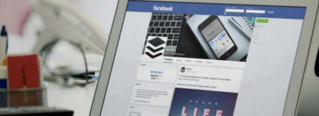 Social Media Predictions and Preparations for 2015