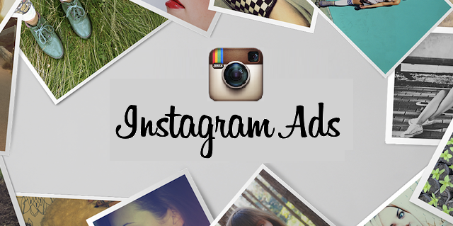 Are Instagram Ads a Good Fit for Your Business?
