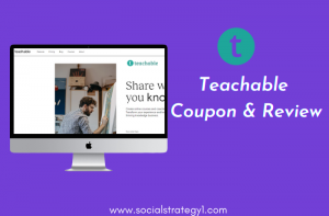 Teachable Coupon Codes & Review
